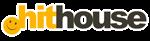 logo_p_hithouse